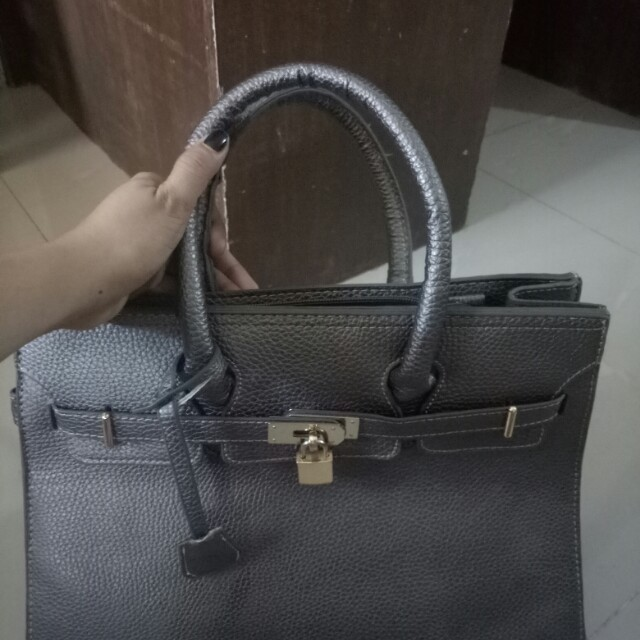 Used once hermes inspired