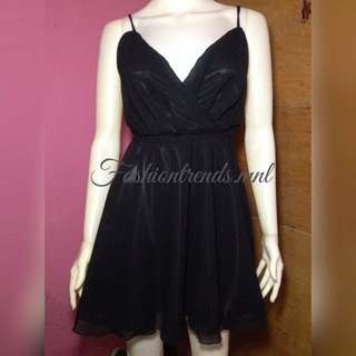 Party/Evening Dress