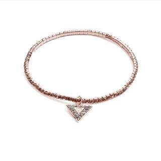 Guess🇨🇦 Bracelet