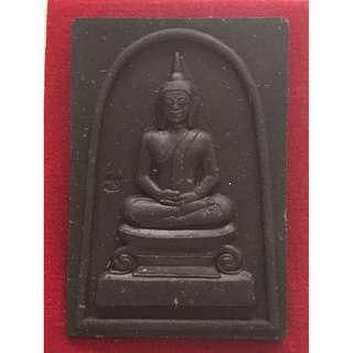 Wat Nok Buddha Somdej