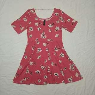 Factorie Dress