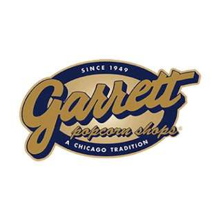 🍿🍿🍿PO Desember 2017 🍿🍿🍿PO GARRETT POPCORN MALAYSIA  Lagi mau liburan nih jadi sekalian buka PO yahh. (Personal Shopper) 🍿🍿🍿 Close PO : Monday, 25 December 2017 at 21.00 Ready : Tuesday, 26 December 2017