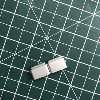 MagSafe to MagSafe 2 Adaptor