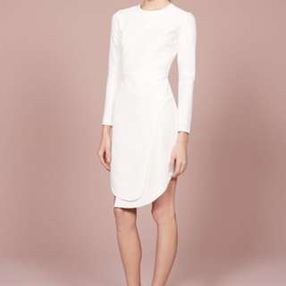 Opening Ceremony Ready to Wear Pre-Fall 2014