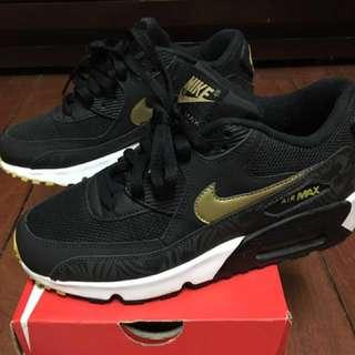 Nike airmax 女鞋