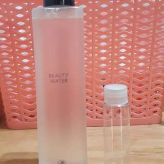 Son and Park Beauty Water 30ml