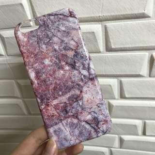 iphone6/7大理石手機殼