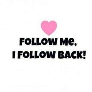 Thanks 🔝Like n Follow