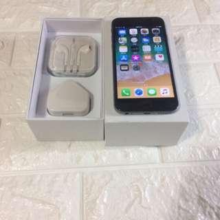 iPhone 6splus 16gb 95new 100%work perfect condition