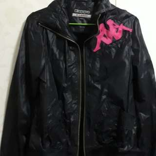 Kappa Ladies Jacket