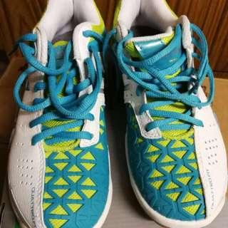 Yonex sports shoes ( price dropped)