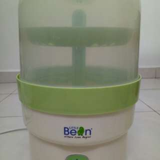 Baby Use Product