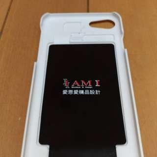Iphone 6 殼