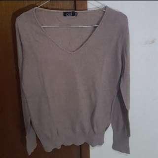 sweater merk ceil