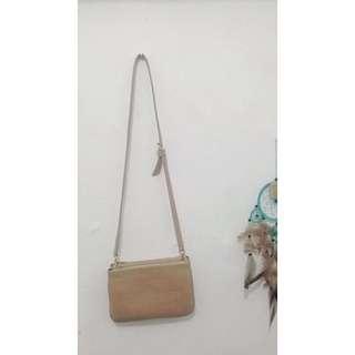 AdorableProject Sling Bag