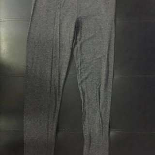 Limited collection leggings size S