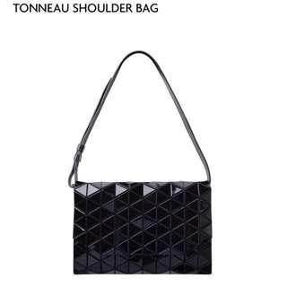 BAOBAO TONNEAU ISSEY MIYAKE Shoulder bag