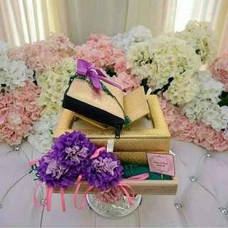 🌸Al Quran baldu 🌸Hantaran🌸