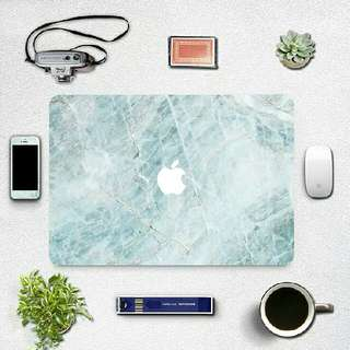 Pre order Mac book cover full set