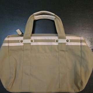 Buy 1 take 1 brown bags