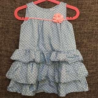 Great Kids Dress