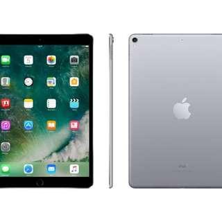 徵收iPad pro 12.9 WiFi 128G