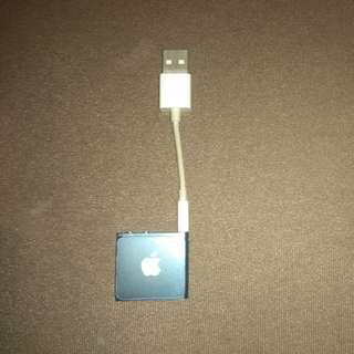 Apple mini I pod 2GB