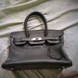 Birkin Bag Replica repriced
