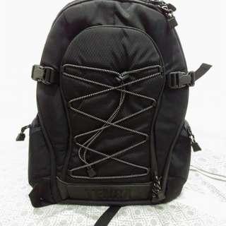 Tenba Shootout Backpack 99.9% New
