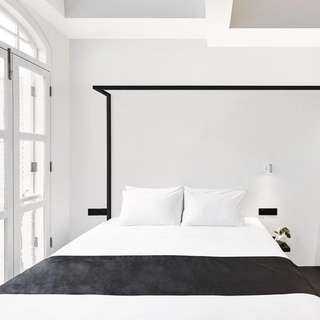 Hotel Mono - Deluxe Double THIS WEEKEND