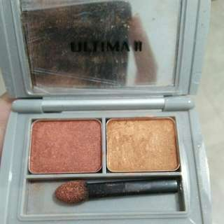 Eyeshadow Ultima
