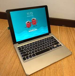 *PRICE DROP* iPad Pro 12.9 128gb Wifi Gen 1
