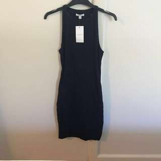 Kookaï gabby dress BNWT