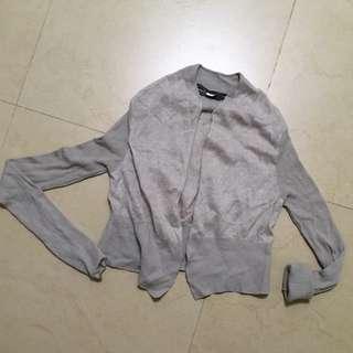 Flash sale ~ Rick Owens knitwear