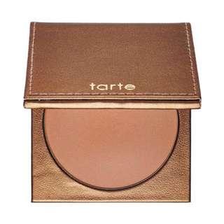 Tarte Hotel Heiress Bronzer Deluxe Mini
