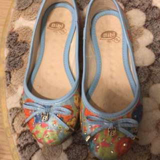 Bibi shoes Eur31
