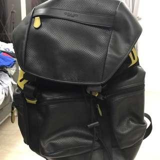 COACH Trek Back Pack