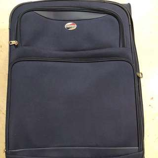 American Tourister 26' Luggage