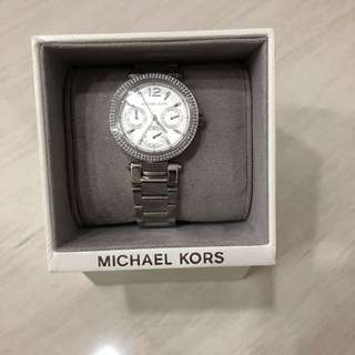 Women Michael kors watch for sale