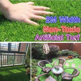 Artificial grass carpet--wholeseller