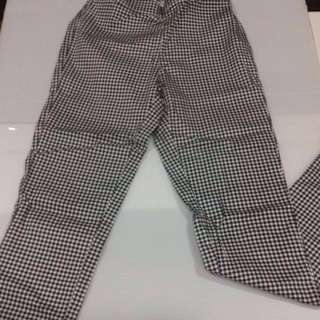 🚚 《四款》UNIQLO NET系列衣褲