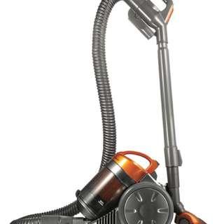 Smartech Vacuum Cleaner 旋風吸塵機 model SV-1668