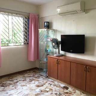 Room for Rent AMK