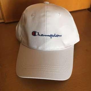 全新cap 帽