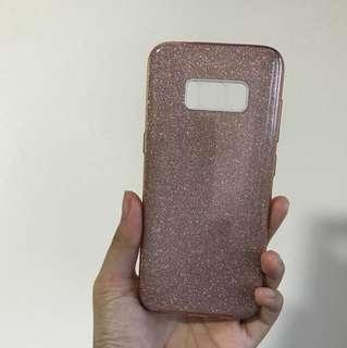 Samsung Casing