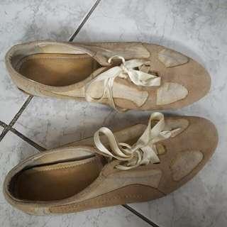 Puma Shoes Authentic