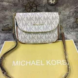 Michael Kors Body Bag