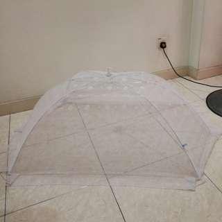 Mosquito Net kelambu baby