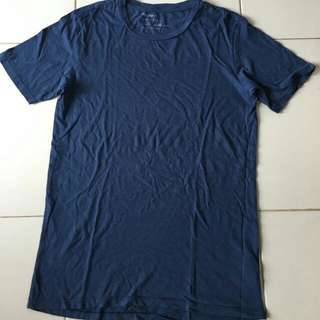 Basic Tees BERSHKA original