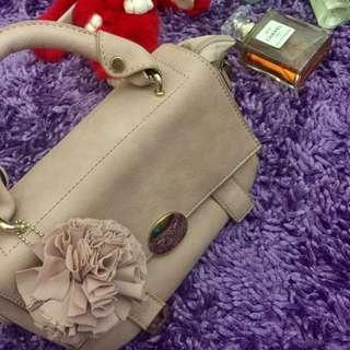 Bag cute